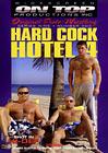 Hard Cock Hotel 4