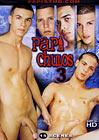 Papi Chulos 3
