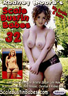 Scale Bustin Babes 32