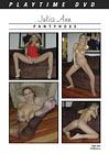 Julia Ann: Pantyhose