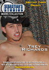 Trey Richards