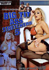Big Tit Ass Stretchers 5
