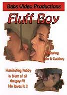 Fluff Boy