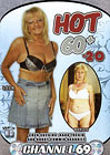 Hot 60 Plus 20