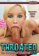 Throated 21