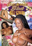 Jules Jordan Black All Stars