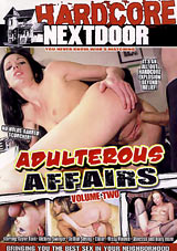 Adulterous Affairs 2