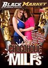 Chocoholic MILFs