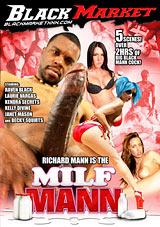 MILF Mann