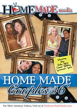 Home Made Couples 6