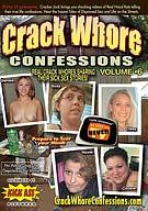 Crack Whore Confessions 6