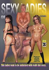 Sexy Ladies 8