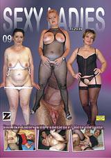 Sexy Ladies 9