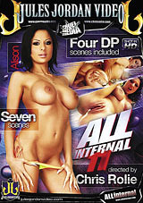 All Internal 11