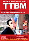 Bites De Dinosaures 2