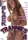 Black Trannies 4