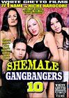 Shemale Gangbangers 10