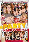 Party Hardcore 33