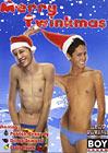 Merry Twinkmas