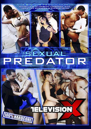 Sexual predator pics xxx