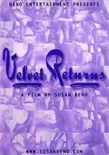 Velvet Returns
