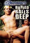 Buried Balls Deep