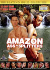 Amazon Ass-Splitters