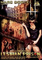 Lesbian Prison: French