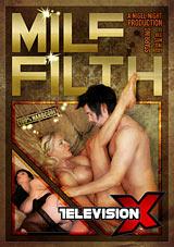 Milf Filth