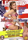 Americas Got Whores
