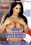 Tit Tricks