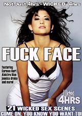 Fuck Face