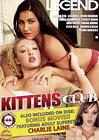 Kittens Club