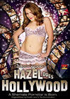 Hazel Does Hollywood