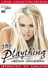 My Plaything: Jenna Jameson