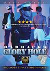 Barracks Glory Hole 3