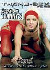 Seeking Tranny's