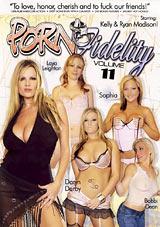 Porn Fidelity 11