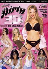 Porn Fidelity's Dirty 30's 5