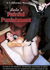 Sula's Painful Punishment