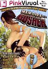 Memoirs Of A Gusher 6