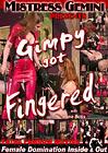Gimpy Got Fingered
