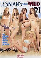 Lesbians Gone Wild 2