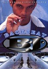 Backseat BJ