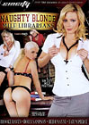 Naughty Blonde Milf Librarians