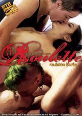 Roulette: Berlin