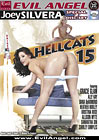 Hellcats 15 Part 2