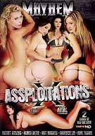 Assploitations 10