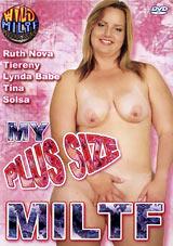 My Plus Size MILTF