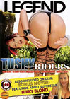 Tushy Riders